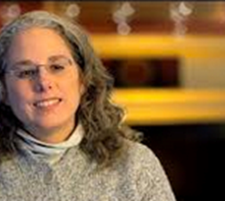 Sara Lazar Explains How Meditation Can Reshape Our Brains