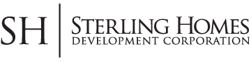 Sterling Homes Development
