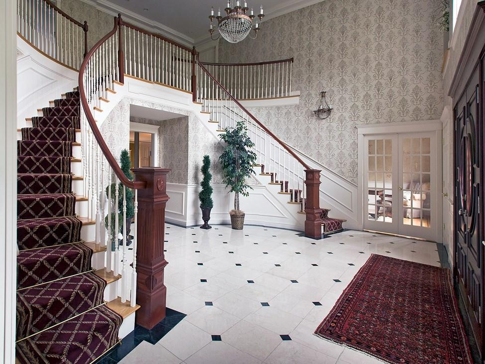 house1_stair_highres.jpg